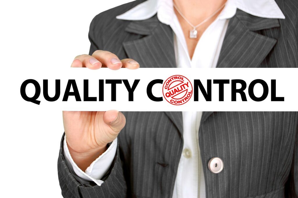 what-is-the-definition-of-quality-control-in-pharma