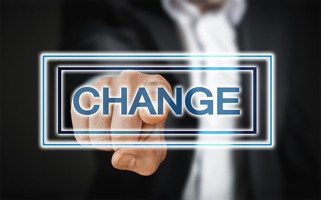 what-is-the-definition-of-change-control