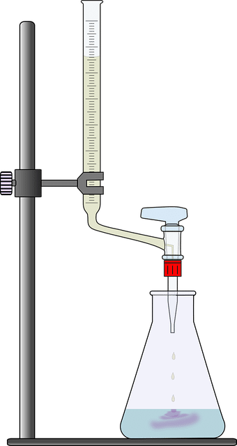 How To Prepare 0.1M NaOH Solution