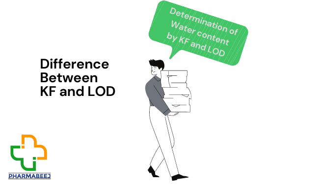 difference-between-kf-and-lod