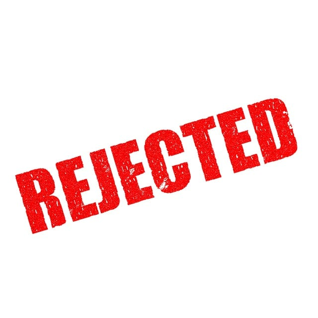 handling-of-rejected-batches