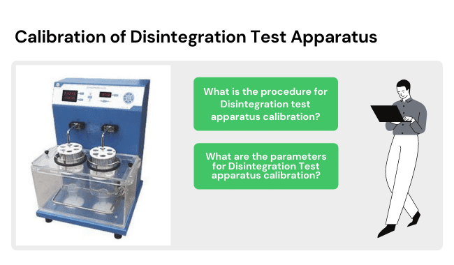 calibration-of-disintegration-test-apparatus