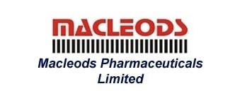 macleods-pharmaceuticals-ltd