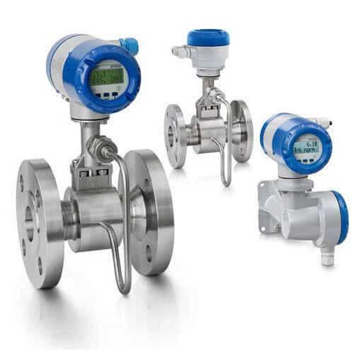 calibration-of-air-flow-meter