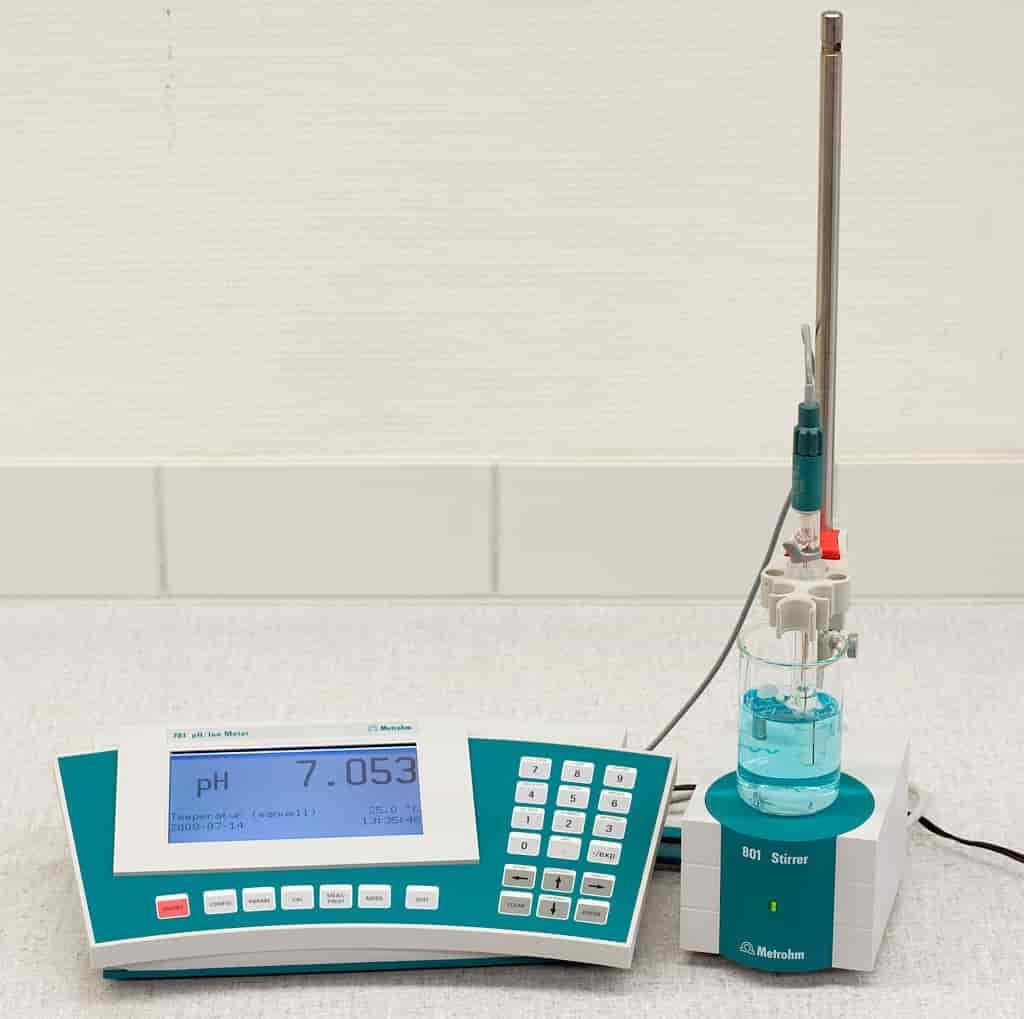 applications-of-ph-meter