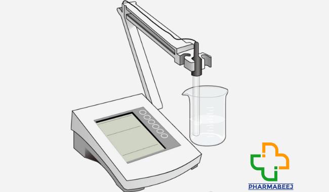 calibration-of-ph-meter